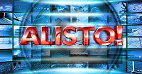 Alisto May 31 2016 (pinoyonline_tv) Tags: documentary 7 gma kapuso alisto