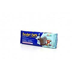 500  11000  (www.3DKala.com) Tags: 500  11000       3dkala