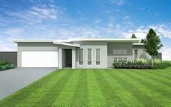 1/1 Morris Crescent, Wagga Wagga NSW