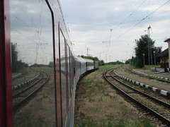 8611 (ageorgiev98) Tags: railroad train tren railway bulgaria bahn   bdz