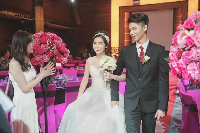 台北婚攝, 婚禮攝影, 婚攝, 婚攝守恆, 婚攝推薦, 維多利亞, 維多利亞酒店, 維多利亞婚宴, 維多利亞婚攝, Vanessa O-92