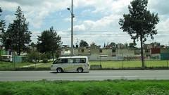 Transporte pblico, tipo Van, en Cuautitln Izcalli (Xic Eseyosoyese (Juan Antonio)) Tags: en mxico canon de is powershot pblico van transporte estado tipo cuautitlan suburbano transportepblico izcalli sx170 tipovan encuautitlnizcalli