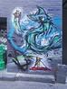 Duckboard Place 2016-06-26 (6D_0030) (ajhaysom) Tags: loafer duckboardplace streetart graffiti melbourne australia canoneos6d canon1635l