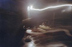(akio.takemoto) Tags: street colour film edinburgh strada colore streetphotography fujifilm edimburgo pointshoot minox35gt fujicolor 800iso pellicola superiaxtra