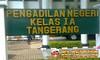 PN Tangerang Kasus Eno (kyutndut) Tags: eno pn global tangerang kriminal mandiri cangkul karyawati pemerkosaan ptpolyta
