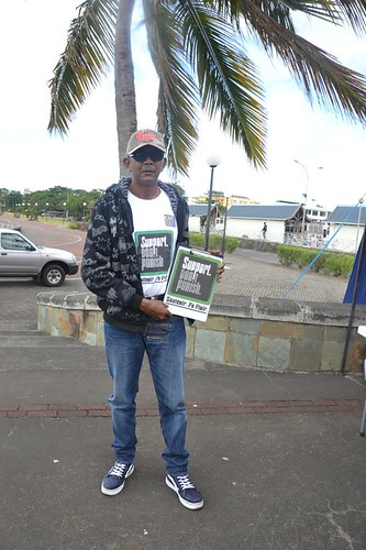 Mauritius action photos (9)