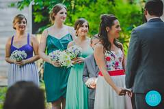 WideOpenWeddings_JettChristSuperstar-wow__20160618_9A7A9466_317 (Wide Open Weddings) Tags: austin bridal bride engagementphotography groom photo photographer photography photojournalism photos portrait texas wedding award awards best bestweddingphotograghers brideschoice theknot top top10 top5 weddingwire