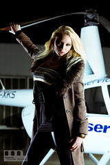 20101112-Final-20101112_5D_00606_8bit_sRGB_24x36cm_Flickr (anner.net) Tags: helicopter hero heli hubschrauber airportsalzburg