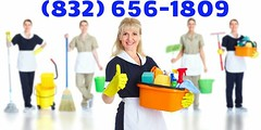 maid humble (castlemaids) Tags: maidservicmaidsfallcreektx maidatascocitatx maidservicefallcreektexas summerwood atascocita kingwood fallcreek humble maid maids housecleaning cleaningservice texas tx moveouts moveins weekly monthly 77396 77044 77338 77346 77347 housecleaningesummerwoodtx