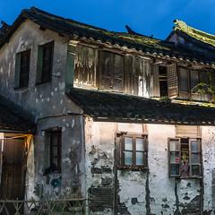 DSC01052 (Fibi's) Tags: china suzhou shanghai april hangzhou jiangnan 2016 trungquoc thuonghai tochau tuannguyen hangchau giangnam fibiphoto nguyenngoctuan fibitravel thang04