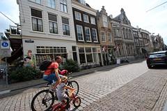 dutch pushbikes (25) (bertknot) Tags: bikes fietsen fiets pushbikes dutchbikes dutchpushbikes