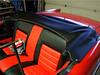 Chevrolet BelAir Convertible 55-57 Persenning rs 01