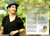 Exclusive Interview Akshara Haasan