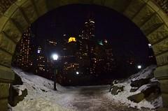 Central Park-Inscope Arch, 01.31.15 (gigi_nyc) Tags: nyc newyorkcity winter centralpark inscopearch