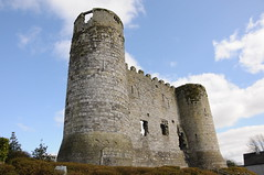 """Carlow Castle (Gaeilge Bheo) Tags: ireland irish castle photography photo cool ruins pretty lock ruin images norman gaeilge stronghold nofilter facebook photooftheday picoftheday anglo linkedin carlow leinster art"""" éire history"""" day"""" """"photo """"best twitter """"high caisleán ireland"""" """"irish allshots """"pic bestoftheday """"tourist """"tourism """"visiting pinterest """"instagram instagramers instadaily igdaily instagood instamood instago """"fergal jennings"""" res"""" resolution"""" """"sighseeing ireland"""" ferghalj pintergy ceathar"""