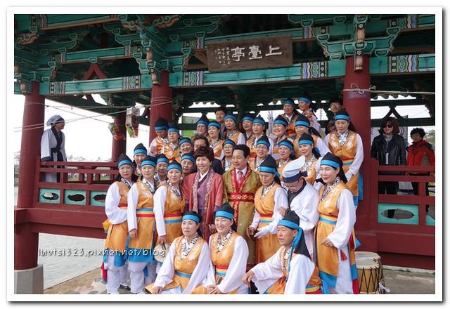 영암왕인문화축제10