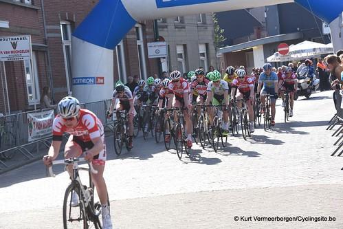 1000 euro race (61)