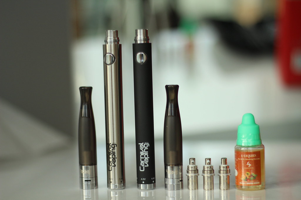Image result for vape flickr
