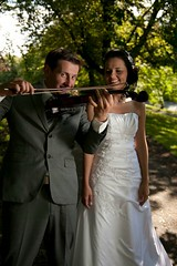 Justine Wedd Shoot (JackKocan.com) Tags: uk portraits studio shots dramatic ligthing strobists