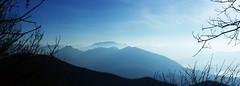 Panorama (flubatti) Tags: