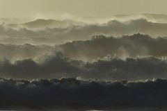 wild west (Jerryhattric) Tags: newzealand wild storm waves southisland breakers punakaiki surfsup paparoanationalpark westcoastnz strongwinds tasmanocean panasoniclumixfz200