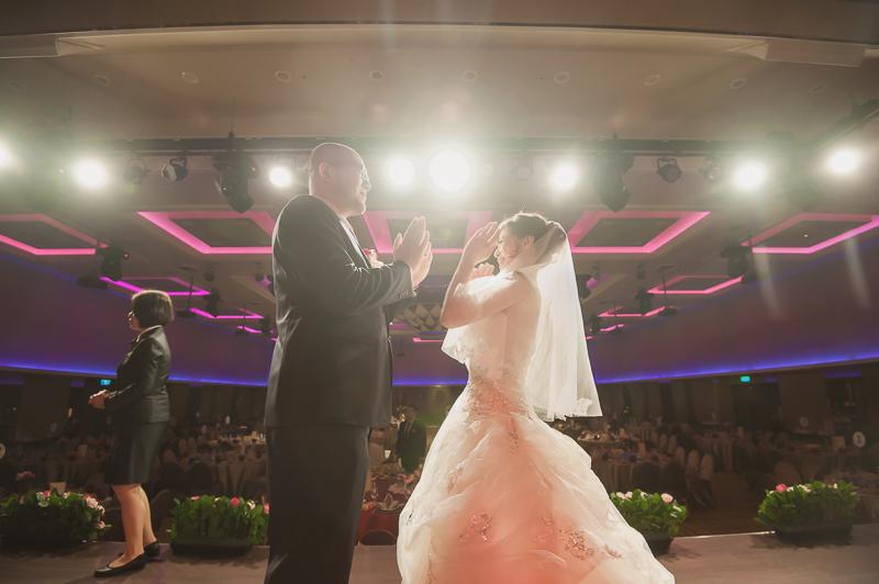 16663387957_b1f6e90144_o- 婚攝小寶,婚攝,婚禮攝影, 婚禮紀錄,寶寶寫真, 孕婦寫真,海外婚紗婚禮攝影, 自助婚紗, 婚紗攝影, 婚攝推薦, 婚紗攝影推薦, 孕婦寫真, 孕婦寫真推薦, 台北孕婦寫真, 宜蘭孕婦寫真, 台中孕婦寫真, 高雄孕婦寫真,台北自助婚紗, 宜蘭自助婚紗, 台中自助婚紗, 高雄自助, 海外自助婚紗, 台北婚攝, 孕婦寫真, 孕婦照, 台中婚禮紀錄, 婚攝小寶,婚攝,婚禮攝影, 婚禮紀錄,寶寶寫真, 孕婦寫真,海外婚紗婚禮攝影, 自助婚紗, 婚紗攝影, 婚攝推薦, 婚紗攝影推薦, 孕婦寫真, 孕婦寫真推薦, 台北孕婦寫真, 宜蘭孕婦寫真, 台中孕婦寫真, 高雄孕婦寫真,台北自助婚紗, 宜蘭自助婚紗, 台中自助婚紗, 高雄自助, 海外自助婚紗, 台北婚攝, 孕婦寫真, 孕婦照, 台中婚禮紀錄, 婚攝小寶,婚攝,婚禮攝影, 婚禮紀錄,寶寶寫真, 孕婦寫真,海外婚紗婚禮攝影, 自助婚紗, 婚紗攝影, 婚攝推薦, 婚紗攝影推薦, 孕婦寫真, 孕婦寫真推薦, 台北孕婦寫真, 宜蘭孕婦寫真, 台中孕婦寫真, 高雄孕婦寫真,台北自助婚紗, 宜蘭自助婚紗, 台中自助婚紗, 高雄自助, 海外自助婚紗, 台北婚攝, 孕婦寫真, 孕婦照, 台中婚禮紀錄,, 海外婚禮攝影, 海島婚禮, 峇里島婚攝, 寒舍艾美婚攝, 東方文華婚攝, 君悅酒店婚攝,  萬豪酒店婚攝, 君品酒店婚攝, 翡麗詩莊園婚攝, 翰品婚攝, 顏氏牧場婚攝, 晶華酒店婚攝, 林酒店婚攝, 君品婚攝, 君悅婚攝, 翡麗詩婚禮攝影, 翡麗詩婚禮攝影, 文華東方婚攝