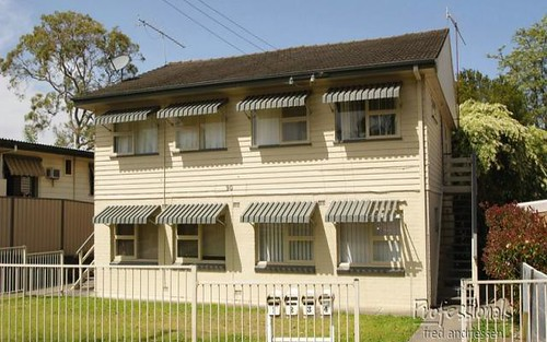 2/90 Bayview St, Warners Bay NSW 2282