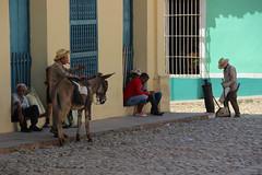 IMG_9822.jpg (Luca Kr) Tags: cuba trinidad cittàcoloniale