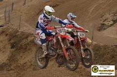 _DSC0435 (reportfab) Tags: friends food fog fun beans nice jump moto mx rains riders cingoli motoclubcingoli