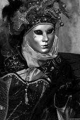 2015 Venice - Eight (Nemodus photos) Tags: carnival venice portrait france veneza de costume mask di carnaval venetian venise carnevale venecia venezia italie masque carnavale dguisement venitien  2015 veneti venecija venetsia veneetsia carnavalvnitien  abigfave    veneia costums  nemodus mascherevenezianedallagodicomo  fz1000 carnavaldevenise2015 carnevaledivenezia2015 venetianscarnival2015 2015 karnevaluveneciji2015 karnevalvonvenedig2015 celestedisara