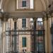 Vercelli_08032015_02