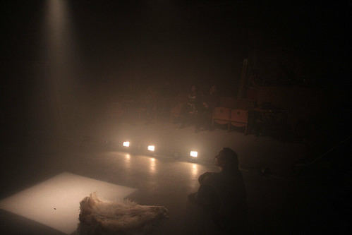 """WORKSHOP: Dramaturgie světelných změn / Světlo - akce • <a style=""""font-size:0.8em;"""" href=""""http://www.flickr.com/photos/83986917@N04/16767180126/"""" target=""""_blank"""">View on Flickr</a>"""