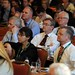IHF2015  delegates j