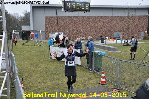 SallandTrail_14_03_2015_0337