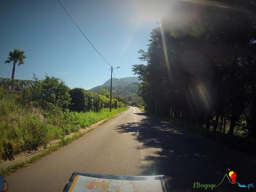 TravessiaBTT_Leiria-Sagres_5Dia_002