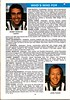 LIVERPOOL VS NEWCASTLE United - 1974 FA Cup Final - Page 18