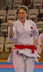 Euro_jka_2015-221.jpg (Lucavis) Tags: championship european prague praha praga karate kata kumite campionato jka europei