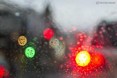 (Victor.Imesi) Tags: city brazil urban glass rain vidro canon photographer chuva gotas dentrodocarro pingo poos insidethecar pocosdecaldas imesi immese