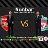 Lokasi Nobar: Nobar Arsenal Vs Liverpool Sabtu 4/4/2015 Ko 18.45 at @cokkopi Jl I Gusti Ngurah Rai A5 No9 Purimas