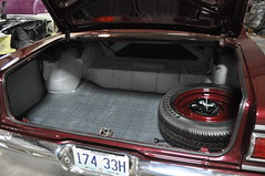 """1965 Chevelle 300 • <a style=""""font-size:0.8em;"""" href=""""http://www.flickr.com/photos/85572005@N00/16856861105/"""" target=""""_blank"""">View on Flickr</a>"""