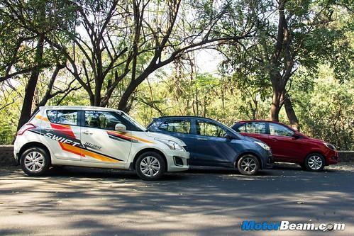 Hyundai-Grand-i10-vs-Tata-Bolt-vs-Maruti-Swift-15