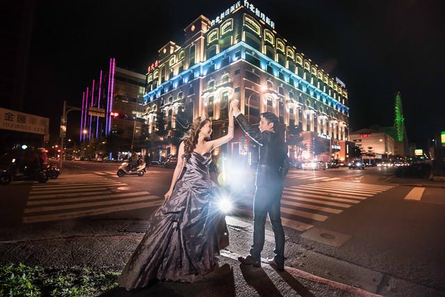Redcap-Studio, 台北婚攝, 和璞飯店, 和璞飯店婚宴, 和璞飯店婚攝, 紅帽子, 紅帽子工作室, 婚禮攝影, 婚攝, 婚攝紅帽子, 婚攝推薦, 新秘茱茱,_127