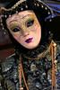 2015 Venice - Seven (Nemodus photos) Tags: carnival venice portrait france veneza de costume mask di carnaval venetian venise carnevale venecia venezia italie masque carnavale déguisement venitien 威尼斯 2015 venetië venecija venetsia veneetsia carnavalvénitien венеция abigfave ヴェネツィア البندقية βενετία veneţia costumés венеція nemodus mascherevenezianedallagodicomo वेनेज़िया fz1000 carnavaldevenise2015 carnevaledivenezia2015 venetianscarnival2015 венециякарнавал2015 karnevaluveneciji2015 karnevalvonvenedig2015