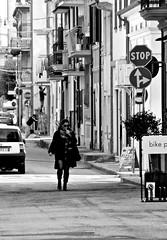 sabato 11 aprile - Civitanova Marche (enricoerriko) Tags: seattle nyc red people blackandwhite paris green london primavera la us power moscow centro oxford asfalto italie marche bua enrico vie arancione vicoli 2015 civitanova civitanovamarche portocivitanova ristrutturare borgomarinaro citan sanmarone erriko civitanovese annibalcaro cluana enricoerriko fotodicivitanovamarche
