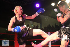 Fight Night, Thaiboxing K1 (141) (Sport + Event) Tags: woman girl sport eos fight action thai boxing k1 boxen mma 2015 eos7 thaiboxen