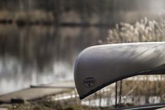 _IMG5180_2 (Robert Björkén (Hobbyfotograf)) Tags: sun boat dof 135mm samyang samyang135mm