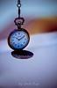 Time (bysakalseye) Tags: eye by photography sakal sakals d3100 sakalss