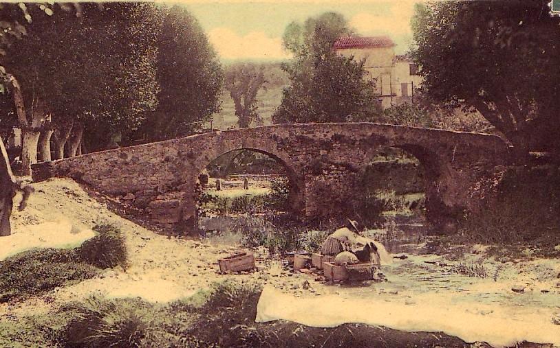 pont_vieux_3