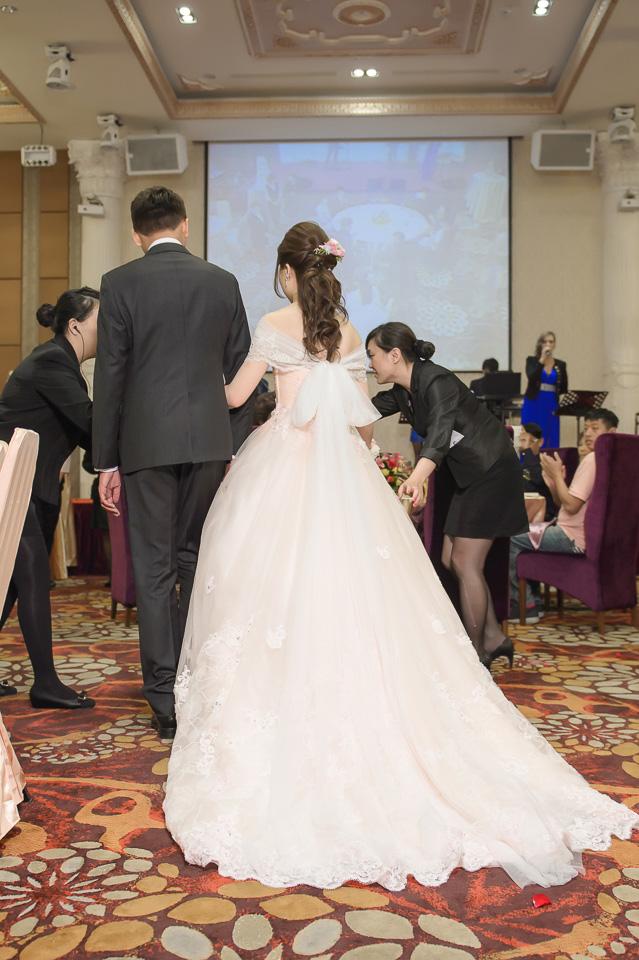 16950455630 c768c8b228 o [台南婚攝]A&E/情定婚宴城堡永康館
