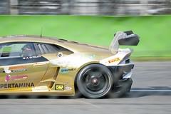 blancpain endurance series (Alberto Brambilla) Tags: series endurance autodromo monza
